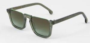แฟชั่นแว่นตา 2