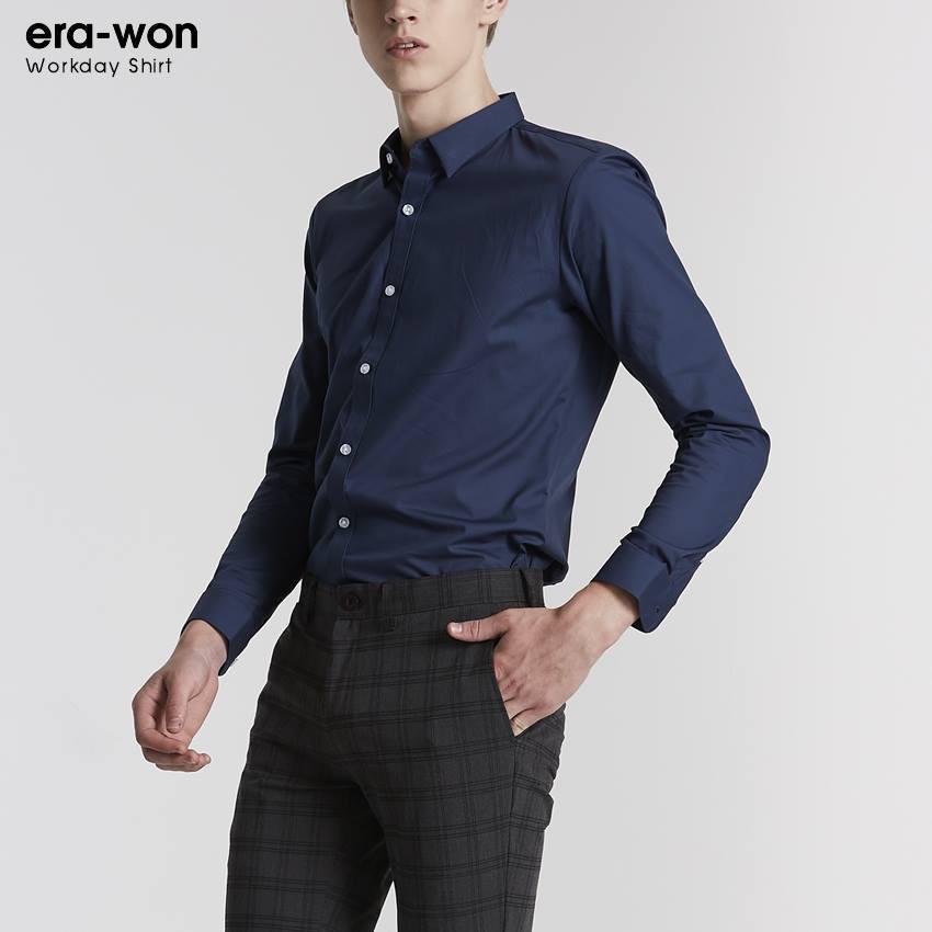 Era-won