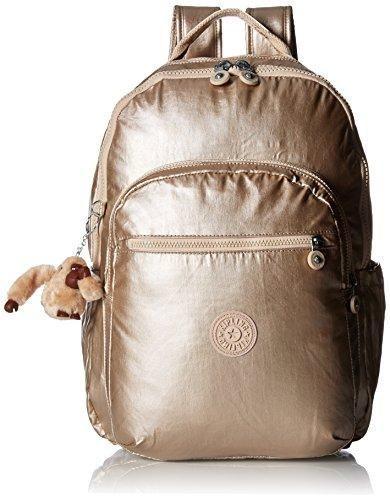 Kipling Seoul L Laptop Backpack