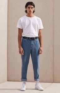 กางเกงที่คุณผู้ชายควรมีติดตู้
