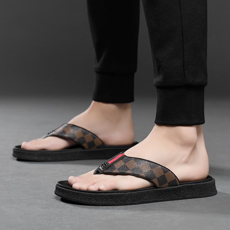 Flip – Flops
