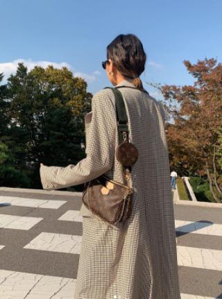 แฟชั่นกระเป๋า-กระเป๋าสำหรับไปเที่ย