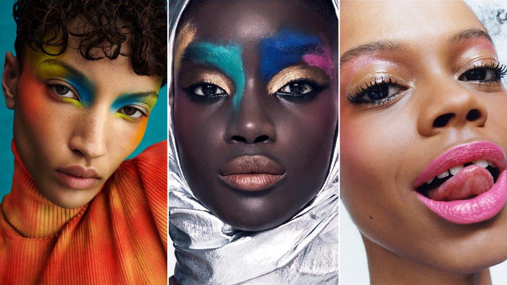 Zara Beauty การเพิ่มสินค้า